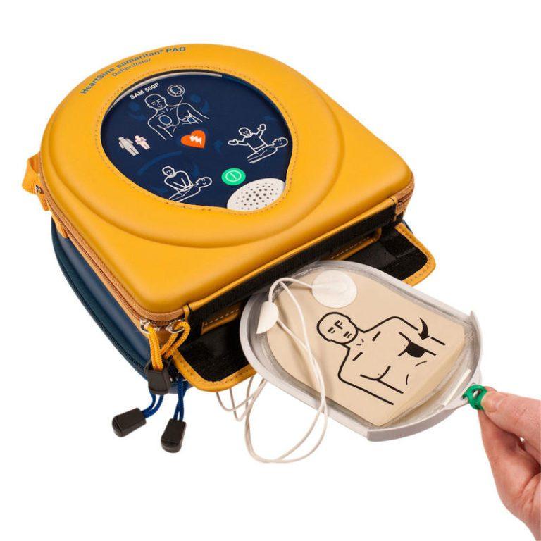 heartsine-samaritan-pad-500p-defibrillator-3_3837_800x800