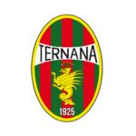 ternanacalcio-logo